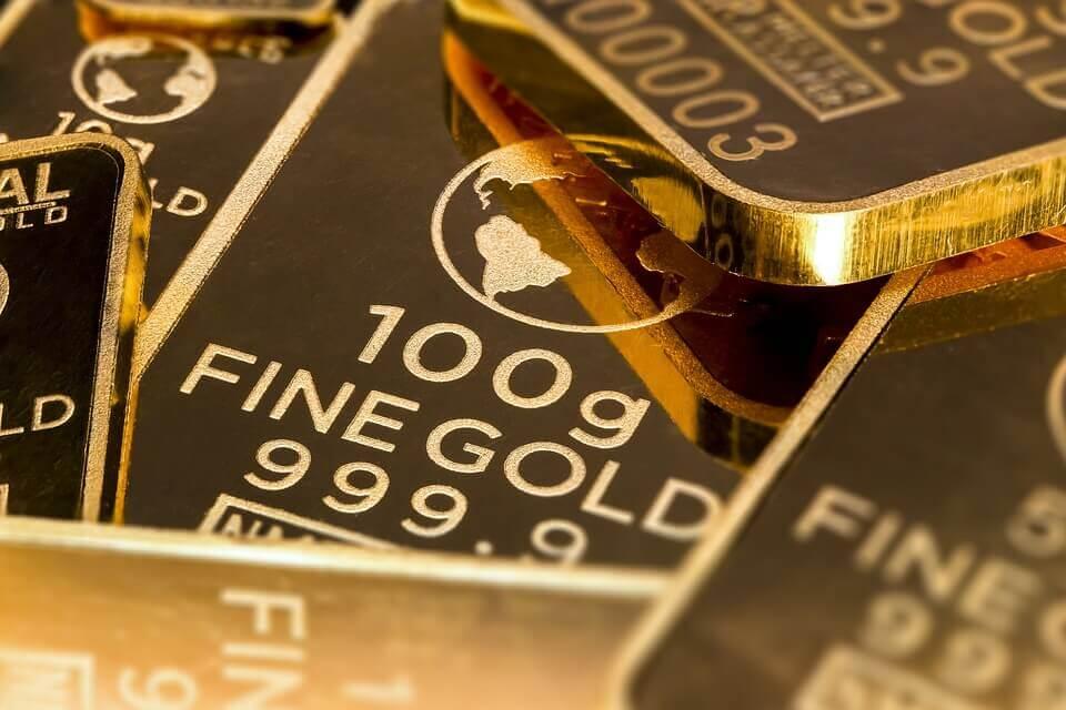 Inflace vám z vašich úspor ukrojí každý den pořádný kus. A co teprve za pět, nebo za deset let? Správnou investicí své finance zhodnotíte a ochráníte před inflací. Pokud patříte mezi konzervativce a nechcete příliš riskovat, investice do zlata bude trefou do černého. Pět pádných argumentů a odpovědí na nejčastější otázky vás přesvědčí, že do oblíbeného kovu může investovat každý.