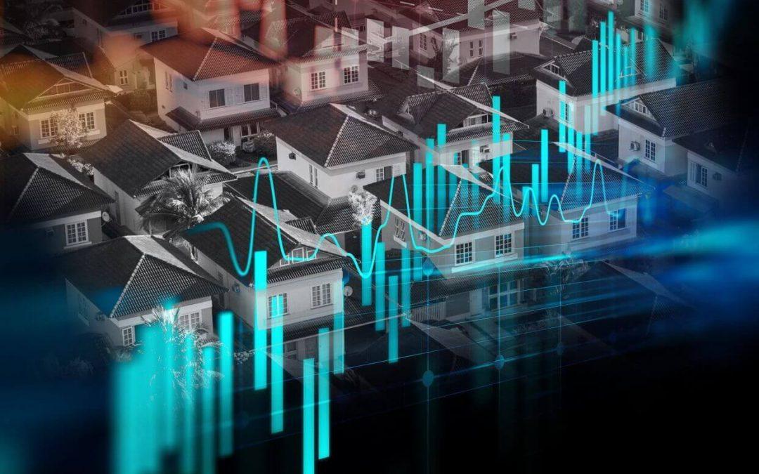 Ne nadarmo se říká, že nemovitosti jsou zlatý důl. Nemusíte hned kupovat investiční byt, zajímavou alternativou jsou také nemovitostní fondy. Nahlédněte s investičním specialistou pod roušku investování do nemovitostí a rozhodněte se, které možnosti dáte přednost.