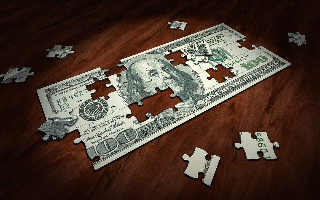 Investice – příležitost, která se dlouho nebude opakovat