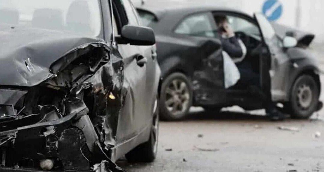 Přehled nároků po dopravní nehodě – proč je důležité mít k ruce právníka?