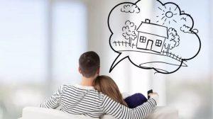 Úrokové sazby na pořízení bydlení jsou lákavé, proč tedy nevyměnit drahý nájem za vlastní byt či dům? Najít dokonalou nemovitost ale nemusí být vůbec jednoduché. Na exkluzivní nemovitosti čekají desítky zájemců a lehce se může stát, že vám někdo vypálí rybník. Jak zvýšit své šance na úspěch a získat náskok před ostatními kupujícími?